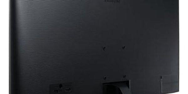 Monitor Samsung S27F358 černý (LS27F358FWUXEN)2