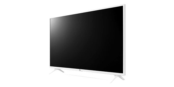 Televize LG 43UM7390 titanium3