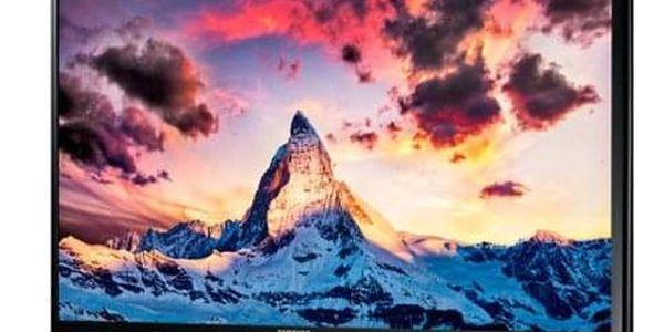 Monitor Samsung S27F358 černý (LS27F358FWUXEN)5