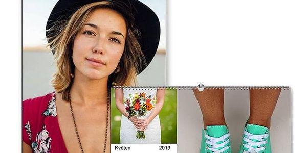 Stolní 14denní kalendář (S30)3