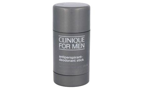 Clinique For Men 75 g antiperspirant deostick pro muže
