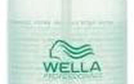 Wella Invigo Volume Boost 150 ml lak pro objem a definici vlasů pro ženy