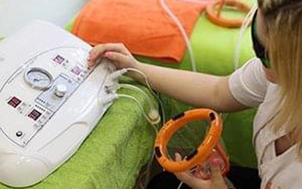 Zpevnění a modelace prsou bez skalpelu: kúra zahrnuje 3 bezbolestná ošetření pro pevnější a plnější poprsí4