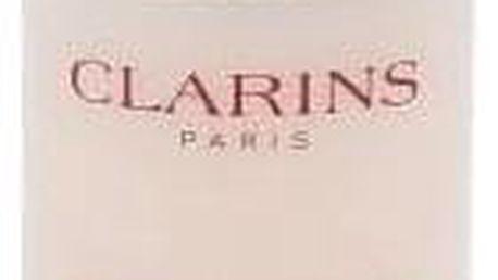 Clarins Extra Firming Lift Perfecting Serum 15 ml oční krém pro ženy