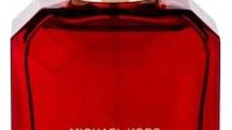 Michael Kors Sexy Ruby 50 ml parfémovaná voda pro ženy