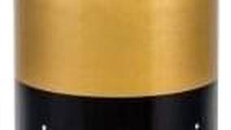Bruno Banani Man´s Best 150 ml deodorant deospray pro muže