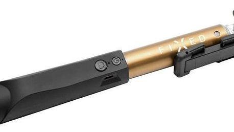 FIXED Bluetooth zlatý