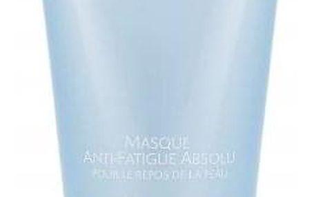 Orlane Absolute Skin Recovery 75 ml maska pro unavenou pleť pro ženy