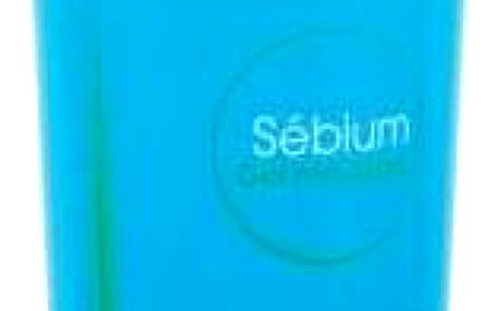 BIODERMA Sébium 500 ml čisticí gel pro smíšenou pleť pro ženy
