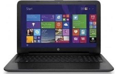 Notebook HEWLETT PACKARD 255 G4 (M9T12EA)