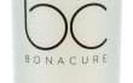 Schwarzkopf BC Bonacure Collagen Volume Boost Micellar 250 ml šampon pro větší objem vlasů pro ženy