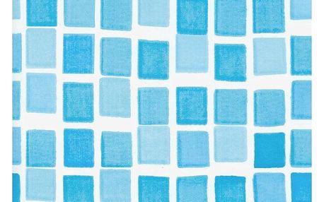 Marimex   Náhradní folie pro bazén Orlando 3,66 x 0,91 m - mozaika   10301010