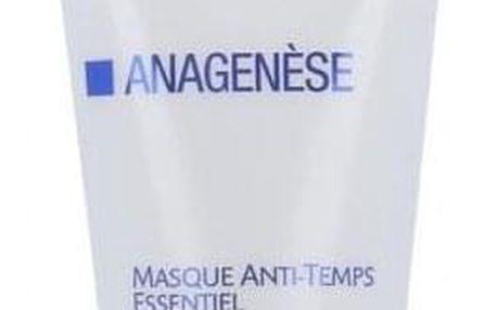 Orlane Anagenese Essential Time-Fighting 75 ml pleťová maska proti stárnutí pleti pro ženy