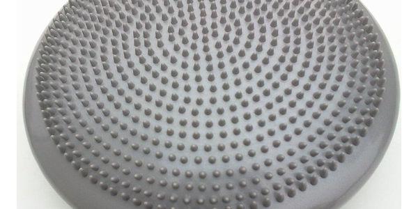 Činka - posilovací koule2