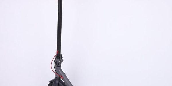 Elektrická koloběžka Berger XM-042