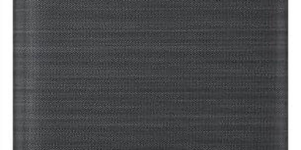 Samsung LED View pro Galaxy S9+ černé (EF-NG965PBEGWW)