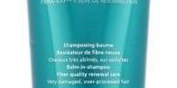 Kérastase Résistance Bain Therapiste 450 ml šampon pro poškozené vlasy pro ženy