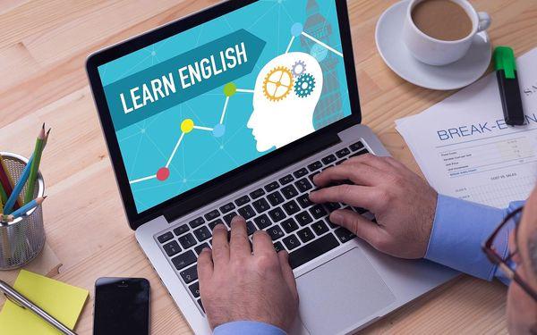 Tea-learning - roční kurz obecné angličtiny2