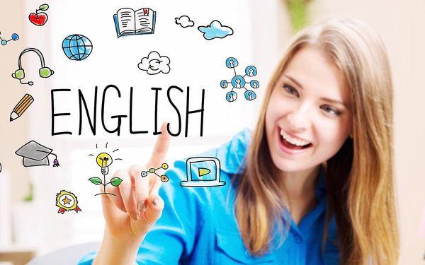 Tea-learning - roční kurz obecné angličtiny4