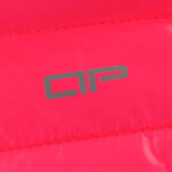 Dámská bunda Alpine Pro A | Velikost: L | Růžová4