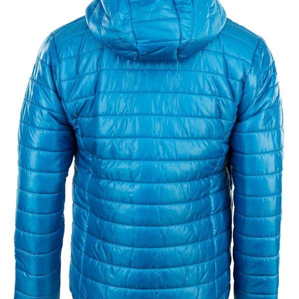 Dámská bunda Alpine Pro A | Velikost: L | Růžová5
