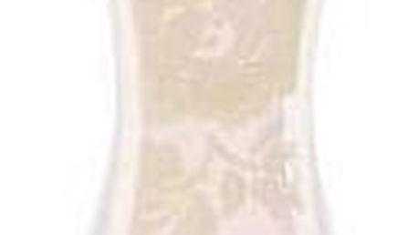Christina Aguilera Woman 30 ml parfémovaná voda pro ženy