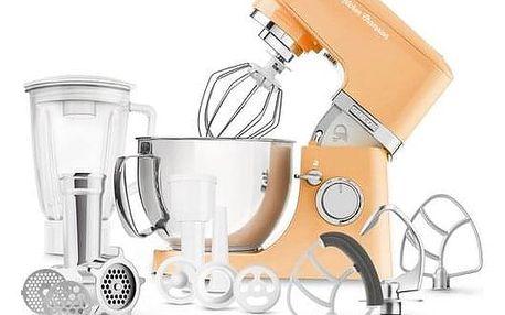 SENCOR STM 6353OR Kuchyňský robot