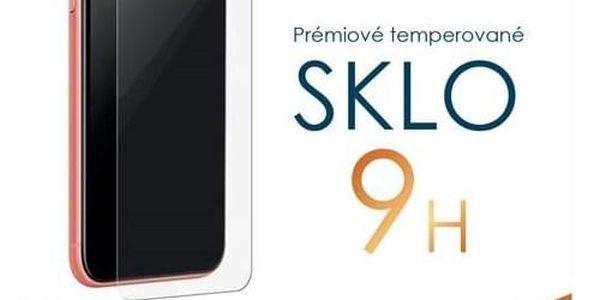 TGM pro Apple iPhone XR (TGMIPHOXR)