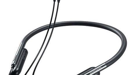 Samsung U Flex Bluetooth černá (EO-BG950CBEGWW)
