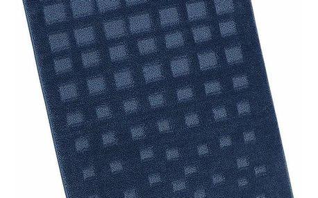 Bellatex Koupel. předložka-STANDARD 60x100 Modrá