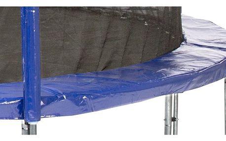 Marimex   Náhradní kryt pružin pro trampolínu Marimex 396 cm.   19000526