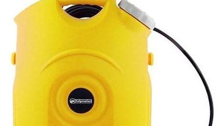 Přenosný tlakový čistič Helpmation GFS-C1