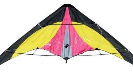 Létající drak - 210 x 90 cm