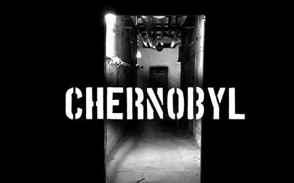 Úniková hra Chernobyl4