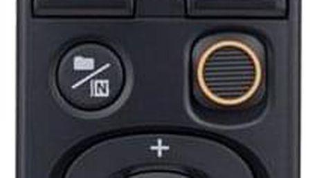 Olympus VN-541PC černý (V415121SE030)