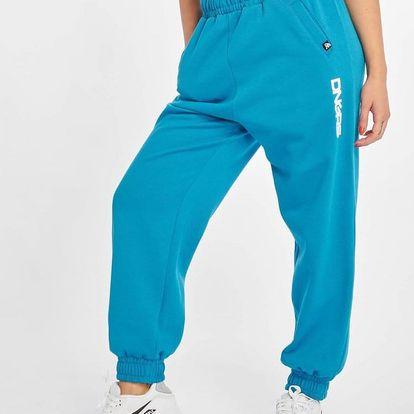 Dangerous DNGRS / Sweat Pant Leila in blue XL