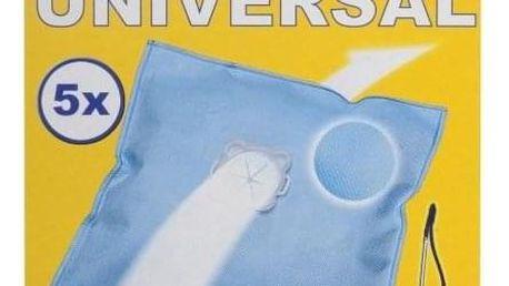 Rowenta Wonderbag WB406140