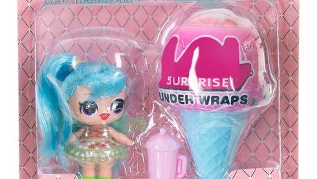 Surprise Panenky zmrzlina mix