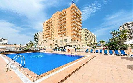 Mar Menor, Hotel Poseidon La Manga - pobytový zájezd, Mar Menor