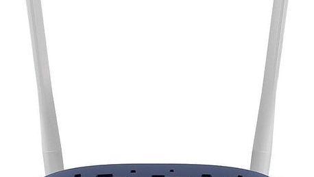 Router TP-Link TD-W9960 modrý (TD-W9960)