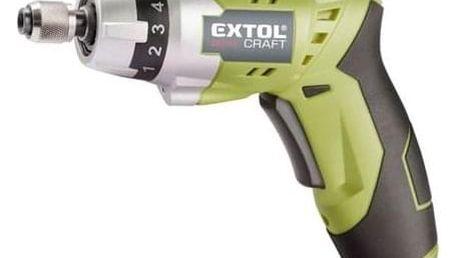 EXTOL Craft 402114