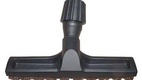 Hubice na tvrdé podlahy ETA 9819 12300 černý