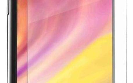 InvisibleSHIELD Glass+ pro Apple iPhone 8/7/6s/6 (ZGIP7LGC-F00)