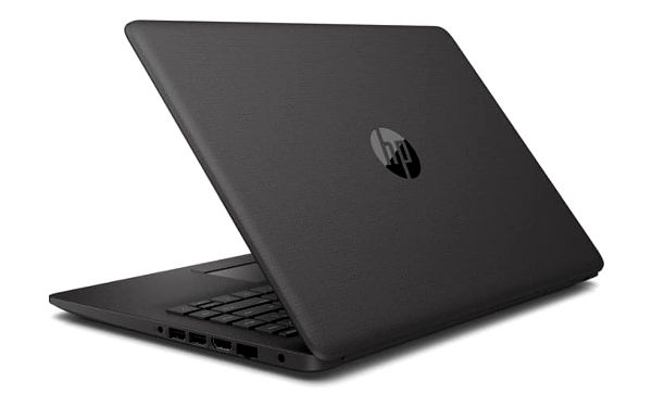 Notebook HP 240 G7 černý (6HL03EA#BCM)2