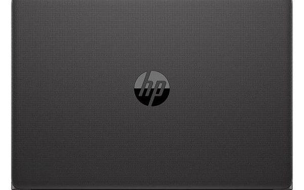 Notebook HP 240 G7 černý (6HL03EA#BCM)3