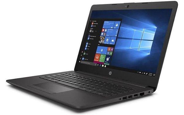 Notebook HP 240 G7 černý (6HL03EA#BCM)5