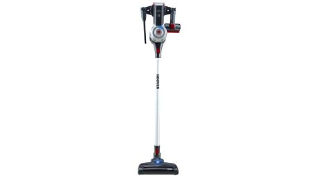 Hoover Freedom FD22G 011