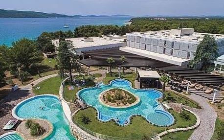 Chorvatsko - Šibenik na 8-12 dnů
