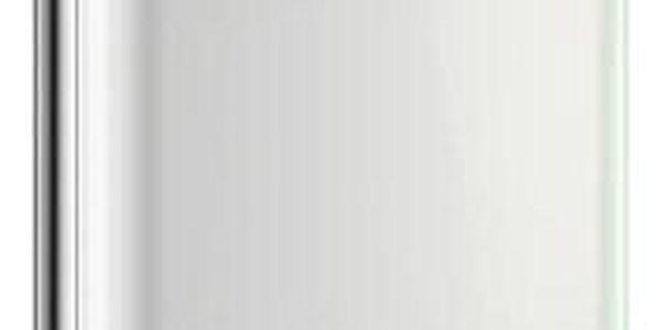 Mobilní telefon Motorola One Action bílý (PAFY0006PL)2