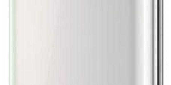 Mobilní telefon Motorola One Action bílý (PAFY0006PL)3